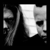 .com/kill black and white
