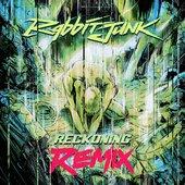 Reckoning (Remix)