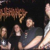 Malignancy 2002