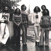 LosJaivas-1978.jpg