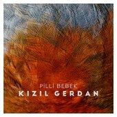 Kızıl Gerdan - Single