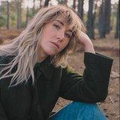 Pauline - Danish singer