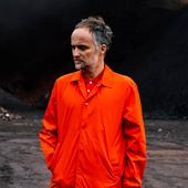 Kundel | by Szymon Rogiński | 2019