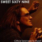Critical Serenade to Myself EP