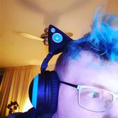 Avatar for X-RayHand