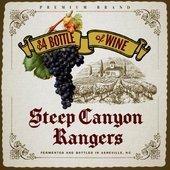 $4 Bottle of Wine - Single