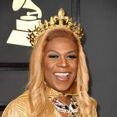 Big Freedia Grammy.jpg