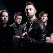 BFMV | Army of Noise