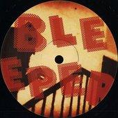 Vampire Acid EP