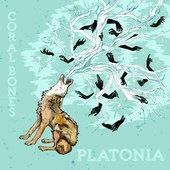 Platonia - EP