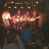 Madrid Sala Juglar abr 2010