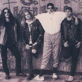 Pero Defformero 1995