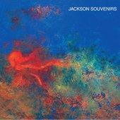 Jackson Souvenirs