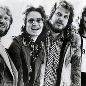 Bachman–Turner_Overdrive.png