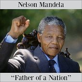 Father Of A Nation