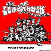 Warreggae