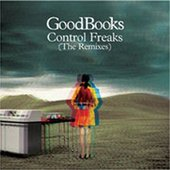 Control Freaks (The Remixes)