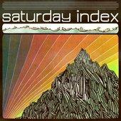 Saturday Index [LP]
