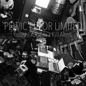 Pelvic Floor Limited