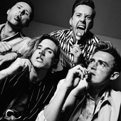 MCFLY / PNG
