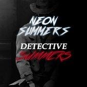 Detective Summers