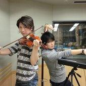 OnoD and Kondo