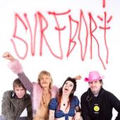 Surfbort 2019