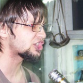 Аватар для desfpc