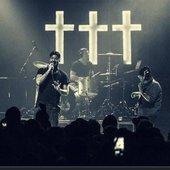 Three Crosses_6.JPG