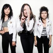 The-Coathangers.png