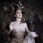 Avatar för Björk