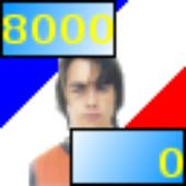 Avatar for YuGiOhJCJ
