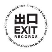 Exit Records UK.jpg