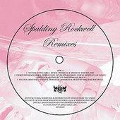 Kate: The Remixes