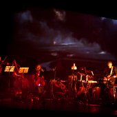 Wellington Opera House Show 19th June 2010/Photo by Pat Shepherd