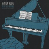 With You In Mind: The Songs of Allen Toussaint