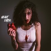 hearteater