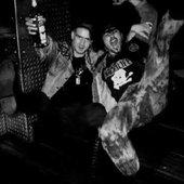 PTP (Programming the PsychoDrill) - Nivek Ogre and Al Jourgensen