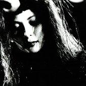 Shizuka Miura