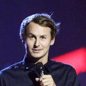 Ben Howard, Brits