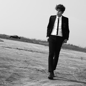 The_Third_Album_Part_1_Concept_Photos_9.png