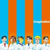 !magination