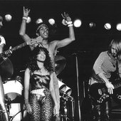 1980s    Mothers Finest    04