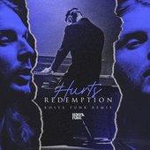 Redemption (Kolya Funk Remix) - Single