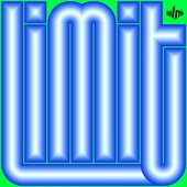 Limit - Single