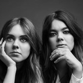 First Aid Kit B&W 2017.jpg
