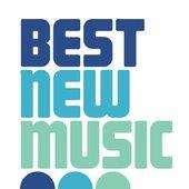 Best New Music