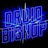 droidb.png
