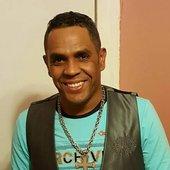 Raphy Santos