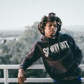 g-perico-is-the-most-promising-new-voice-in-la-rap.jpg